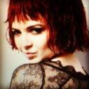 Photo of Nikitta_22's Twitter profile avatar