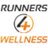 @Runner4Wellness