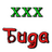 xxx_tuga profile