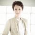 Nancy Novogrod's Twitter Profile Picture