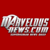 Marvelous News