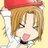 @akiran_r32