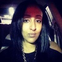Hannah B | Social Profile
