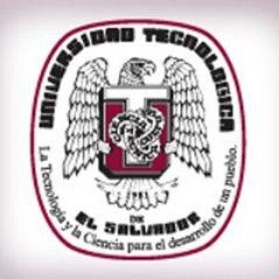 Utec El Salvador