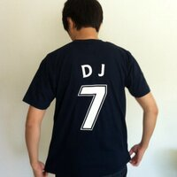 이동준 DJ Lee | Social Profile