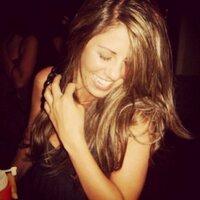 Ansley Princess | Social Profile