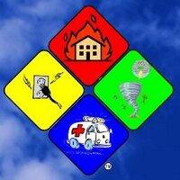 Kids Home Safe | Social Profile