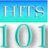 Hits_101 profile