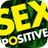 SexPositiveUO profile