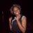 @Sihle_Khatywa