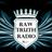 RawTruthRadio profile