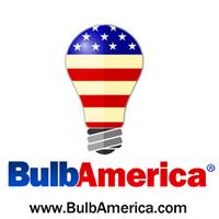 BulbAmerica.com | Social Profile