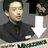 @miyazawasan_bot
