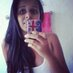 @Ana_Brigagao