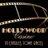 HollywoodCCTRHR