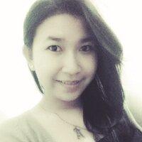 t!   Social Profile
