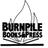 @Burnpile_Books