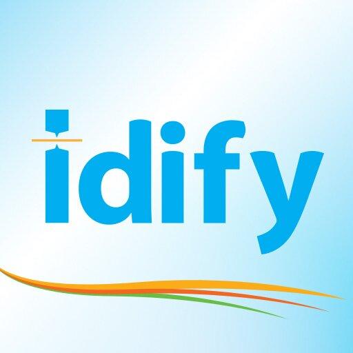 Idify Dementia