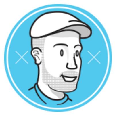 Tim Adkins | Social Profile