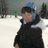 @skiblogger