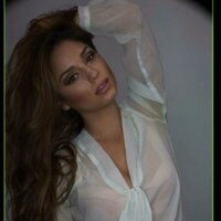 Alyssa Jenny Cotero | Social Profile