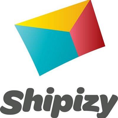 Shipizy