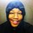 Donny_Brasco_ profile