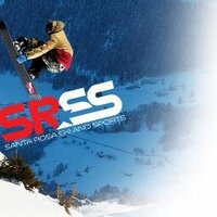 SRSS | Social Profile