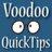 @VoodooQuickTips