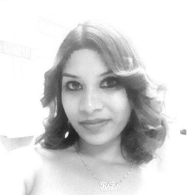 Rachelle Rianna RiRi | Social Profile