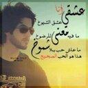 mazen Ali (@00Artex) Twitter