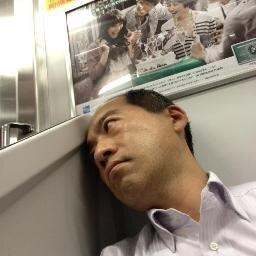 SAKAI Yasushi Social Profile
