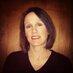 Keri Stafford's Twitter Profile Picture