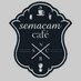 @semacamcafe