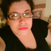 Thainá Cristine | Social Profile