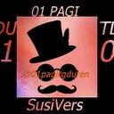 OFC.SDN.01PG.Susi (@01pagitgduren) Twitter