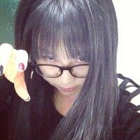 꼬꼬모마녀얌 !!!!! | Social Profile