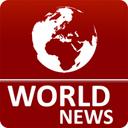 Top World News