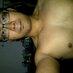 @Kuya_alter531