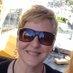 Inga Thrasher's Twitter Profile Picture