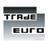 trade2euro