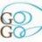 gogofurniture profile