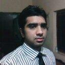 Nouman khalid (@001_Nouman) Twitter