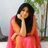 @Nisha_Hindu