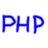 PHP関数 bot webkaru_php のプロフィール画像