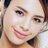 The profile image of love_jewel7