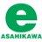 e_asahikawa