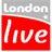 Londonlivepro profile