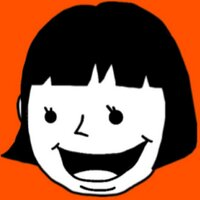 Mizue Aso | Social Profile