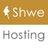 shwehosting.com Icon